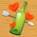Spin the Bottle: Kiss, Chat and Flirt  2.7.4