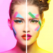 Spot the Difference – Insta Vogue  1.3.16 for Android