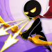 Stickman Master: Archer Legends 2.2.1