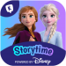 Storytime: Learn English Powered by Disney 1.1.40
