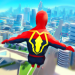 Super Heroes Fly: Sky Dance – Running Game 0.4