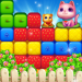 Sweet Garden Blast Puzzle Game  Sweet Garden Blast Puzzle Game   for Android