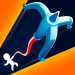 Swing Loops – Grapple Hook Race 1.5.1