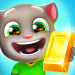Talking Tom Gold Run 4.6.1.742