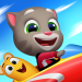 Talking Tom Sky Run: The Fun New Flying Game 1.2.0.1340