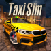 Taxi Sim 2020  Taxi Sim 2020   for Android