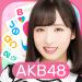 The AKB48's Dobon! 1.0.10