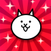 The Battle Cats 9.10.1