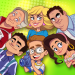 The Goldbergs: Back to the 80s  1.11.2854 for Android