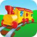 The Little Train Game 1.8
