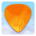 The Lost Guitar Pick 1.0.22