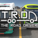 The Road Driver – Truck and Bus Simulator 1.3.1