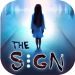 The Sign Interaktiver Geister Horror  1.1.9 for Android