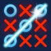 Tic Tac Toe Club – XOXO – x-o game 1.48