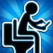 Toilet Time – Boredom killer games to play 2.8.6