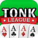 Tonk League – Online Multiplayer Card Game 4.0.33.333