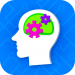 Train your Brain – Reasoning Games 1.5.3