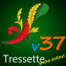 Tressette in 4  2.76 for Android