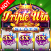 Triple Win Slots – Pop Vegas Casino Slots 1.42