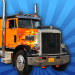 Truck  1.0.5 for Android