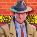Uncrime Crime investigation & Detective game🔎🔦  2.4.0 for Android