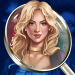 Unsolved Mystery Adventure Detective Games  2.3.5.0 for Android