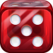 Vegas Craps by Pokerist  40.5.0