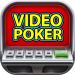 Video Poker by Pokerist  39.5.1