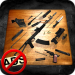 Weapon stripping NoAds  78.367 for Android