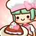 What's Cooking? – Mama Recipes 1.15.0