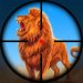 Wild Animal Hunt 2020: Hunting Games 1.20