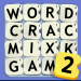 Word Crack Mix 2 3.7.2