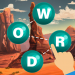 Word Journey – Word Games for adults 1.0.12