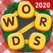 Word Pizza – Word Games Puzzles 2.1.7