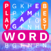 Word Search 🎯🔥🕹️  1.4.1 for Android