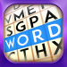 Word Search Epic 1.3.2