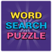 Word Search Puzzle Free 2.4.9