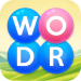 Word Serenity – Calm & Relaxing Brain Puzzle Games 2.0.2