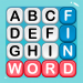 Word Swipe – Connect the Scrambled Mystery Words 2.4.0