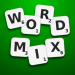 WordMix – a living crossword puzzle 2.1.8