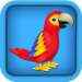 Animal Puzzles and Sounds 1.5.2