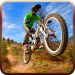 BMX Boy Bike Stunt Rider Game 1.1.9