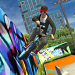 BMX FE3D 2 Freestyle Extreme 3D  1.30 for Android