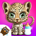 Baby Jungle Animal Hair Salon – Pet Style Makeover 4.0.10003