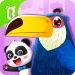 Baby Panda's Bird Kingdom  8.52.00.00 for Android