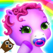 Baby Pony Sisters – Virtual Pet Care & Horse Nanny 5.0.14002