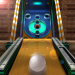 Ball Hole King 1.2.7