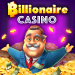 Billionaire Casino Slots – The Best Slot Machines  6.4.3005 for Android