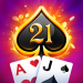 Blackjack Casino 2020: Blackjack 21 & Slots Free 3.1