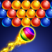 Bubble Shooter 85.0